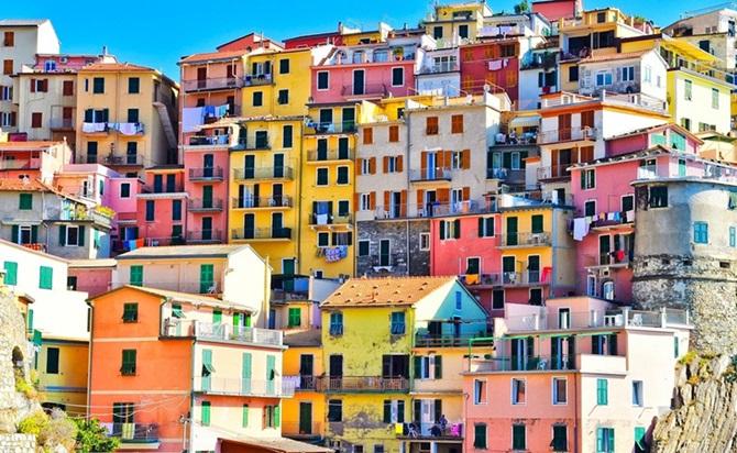 1.-Cinque-Terre-Italy.jpg