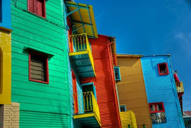 10.-Caminito-Buenos-Aires.jpg
