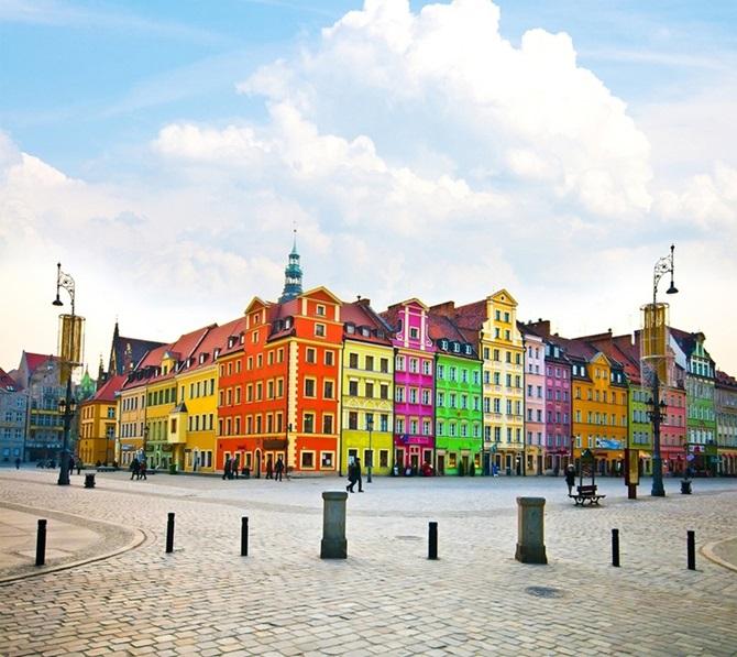 11.-Wroclaw-Poland.jpg
