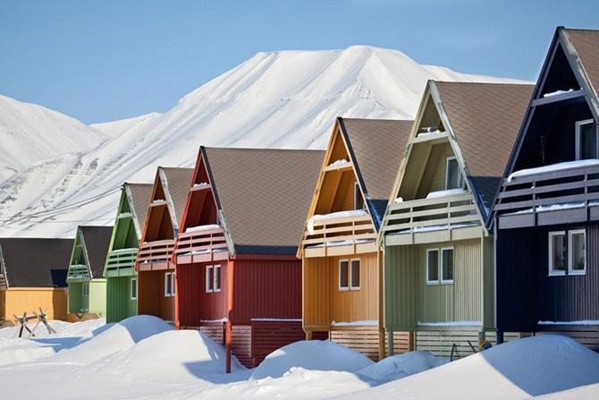 13.-Longyearbyen-Svallbard-Norway.jpg