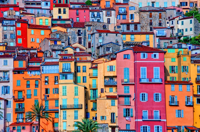 15.-Provence-Village-of-Menton-Provence-Alpes-Cote-d'Azur-France.jpg