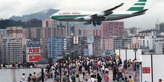 150408144350_extreme_runways_624x351_bbc_nocredit
