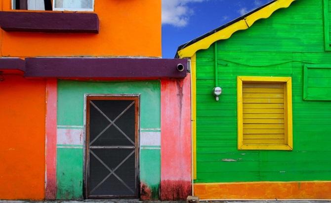 17.-Isla-Mujeres-Mexico.jpg