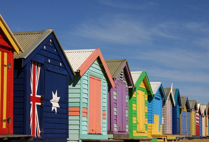 18.-Brighton-Beach-Melbourne-Australia.jpg