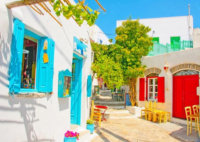19.-Amorgos-Island-Greece.jpg