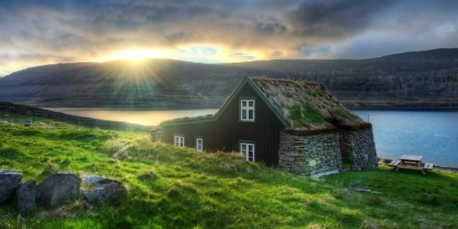 199797__reykjavik-iceland-iceland-europe-house-river-sun_p