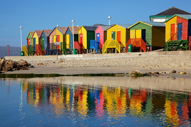 2.-Cape-Town-South-Africa.jpg
