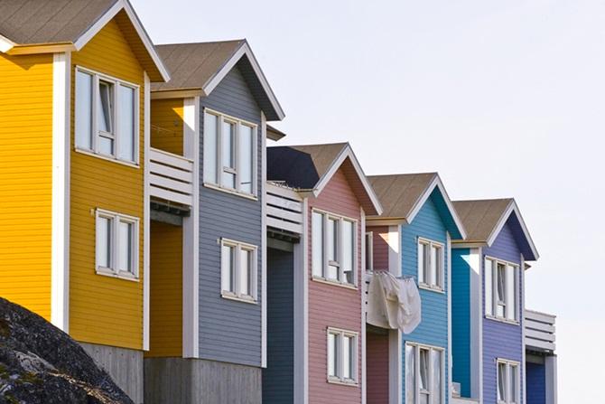 20.-Nuuk-Greenland.jpg