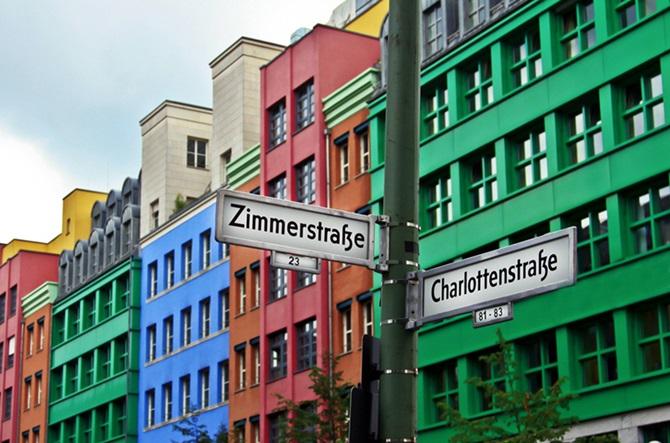 21.-Berlin-Germany.jpg