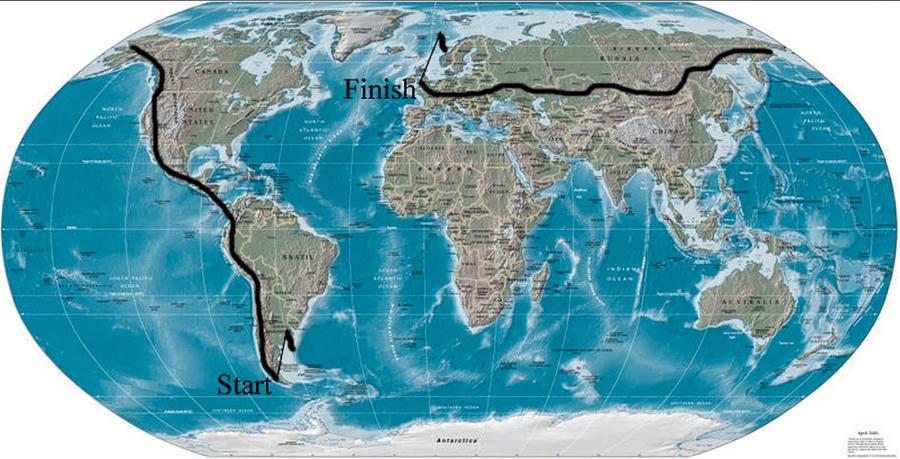 2_Man-on-longest-walk