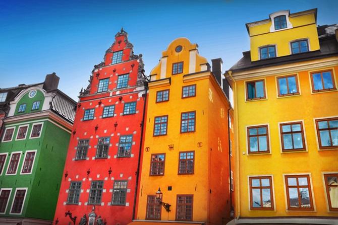 3.-Gamla-Stan-Stockholm.jpg