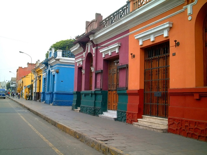 4.-Barranco-Lima-Peru.jpg