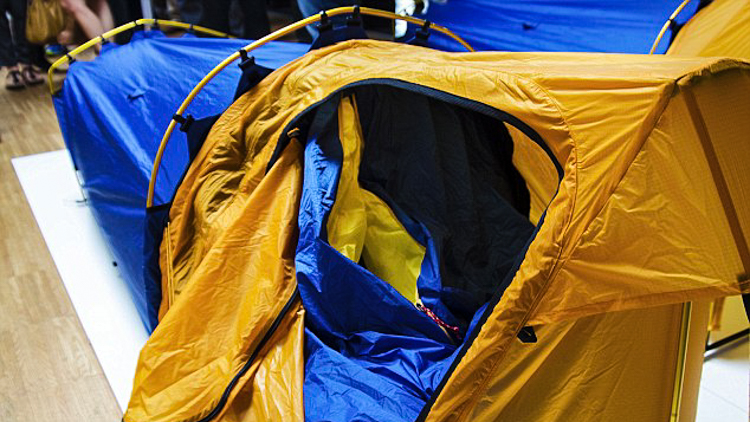 4_sleeping-bag-and-tent-hybrid