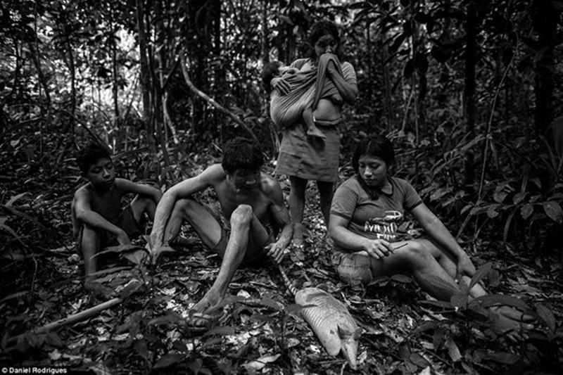 amazon-ormanlarinin-gizemli-insanlari-awalar