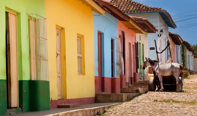 6.-Trinidad-Cuba.jpg