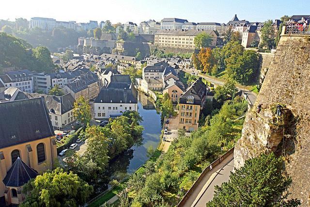640x427_luksemburg