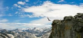 6914011-canyon-base-jump