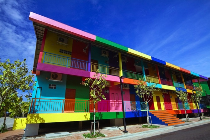 7.-Pattaya-Thailand.jpg