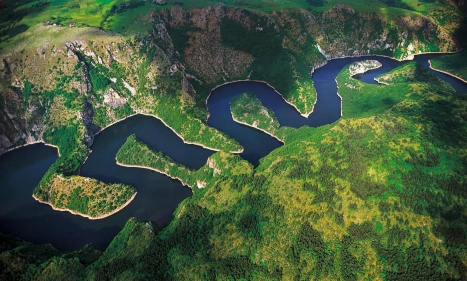 Uvac-Nehri