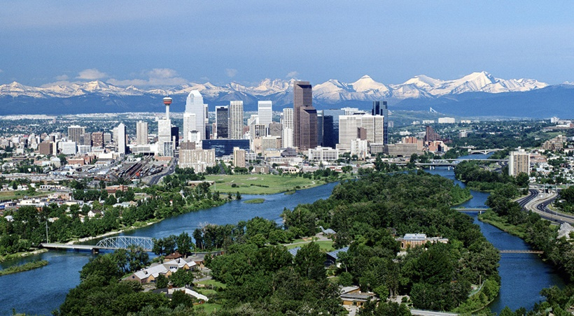 Calgary-In-Canada-Cleanest-City-in-the-World-1024x565