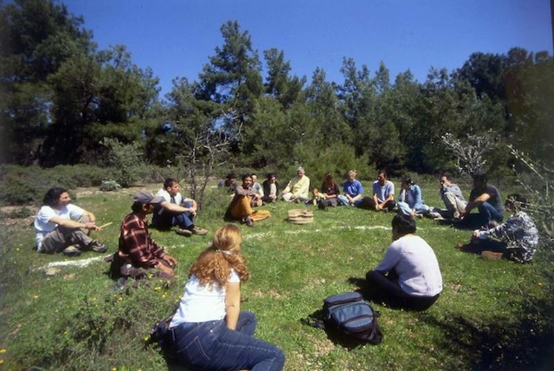 Camtepe-Ekolojik-Yasam-merkezinin-hayali-kuruluyor.2005