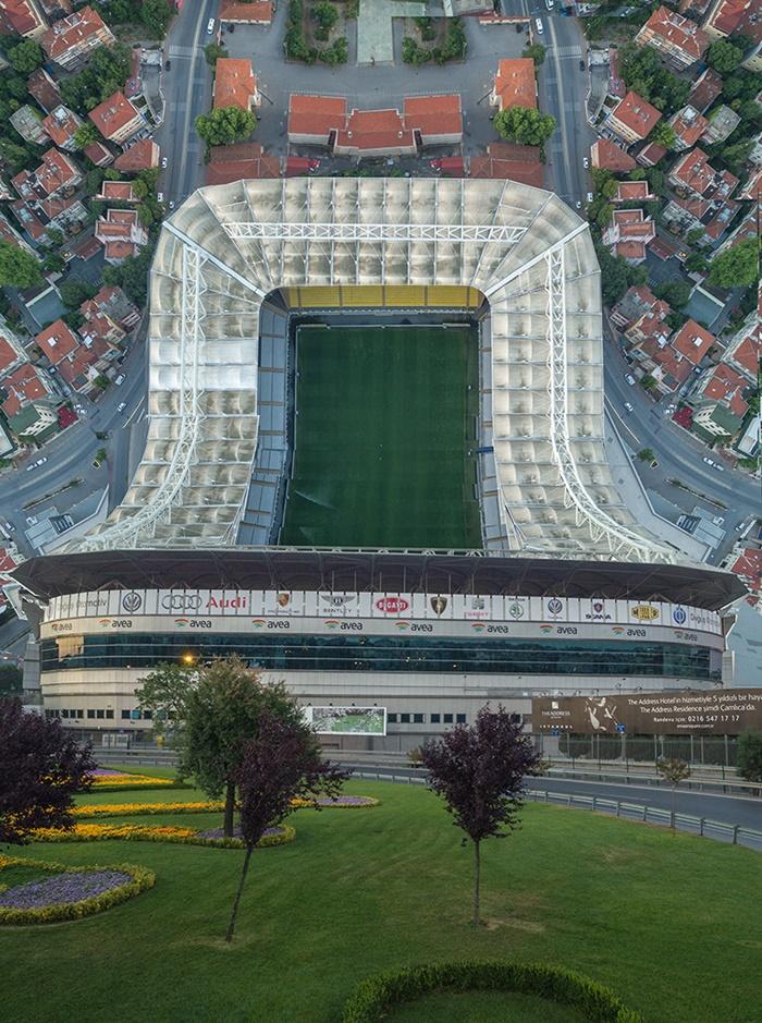 Fenerbahce_stadium