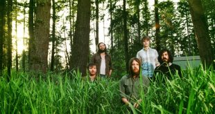 Fleet Foxes – Tiger Mountain Peasant Song