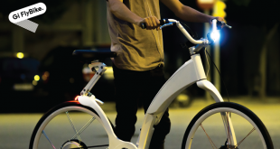 Gi-FlyBike-folding-electric-bicycle_1