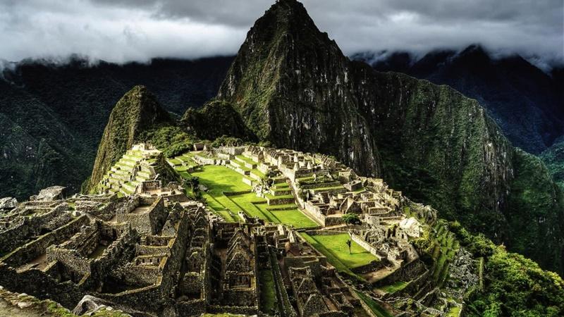 Machu-Picchu-Wallpaper-HD