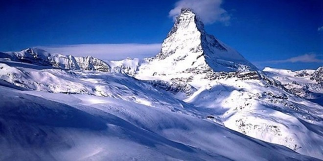 Mount-Everest-1 (1)