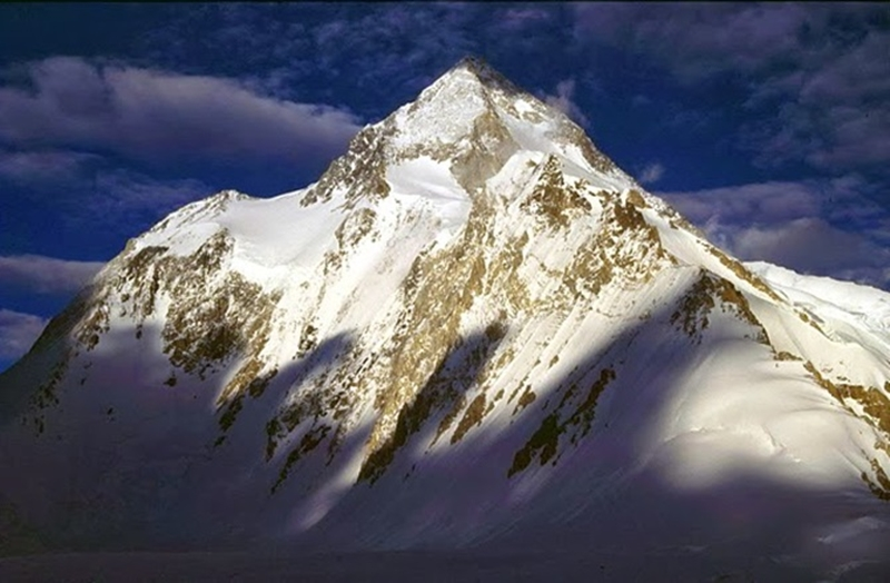 Mount-Gasherbrum-I-15-Highest-Peaks-in-the-World