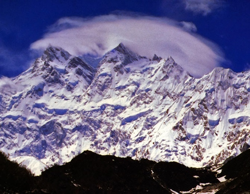 Mount-Nanga-Parbat-15-Highest-Peaks-in-the-World