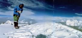 Nanga-Parbat-First-Solo-Ascent-Reinhold-Messner-On-Nanga-Parbat-Summit-August-9-1978-1