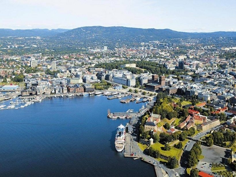 Oslo-Norway-Neat-City (1)