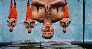 Shaolin_ keşişleri8