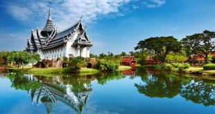 Tayland_tapnak_manzaras