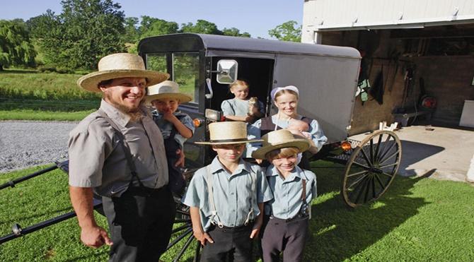 Amishler