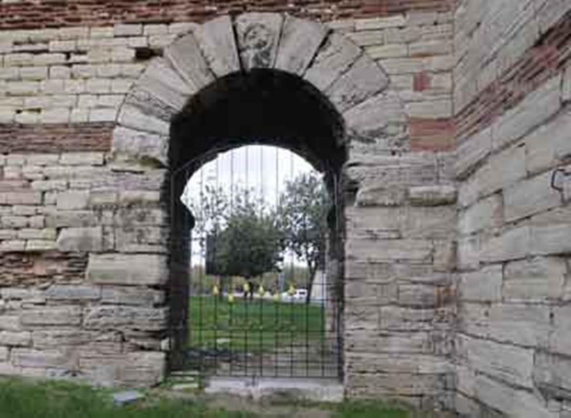 askeri-kapı