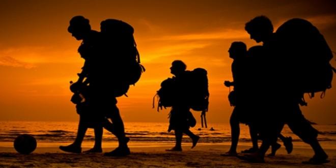 backpackers2.jpg