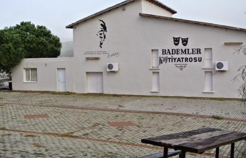 bademler-koyu-7-620x400