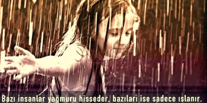 baz_insan_lar_hisseder