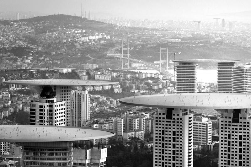 boretti-istanbul-17