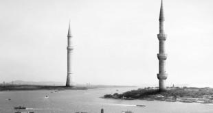 boretti-istanbul