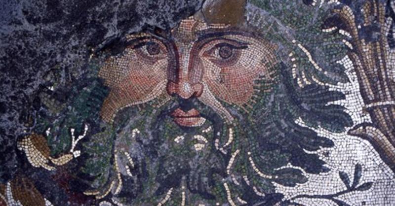 buyuk-saray-mozaikleri-500x261