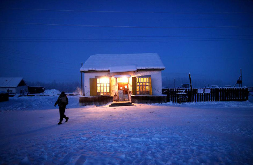 coldest-village-oymyakon-russia-amos-chaple-7