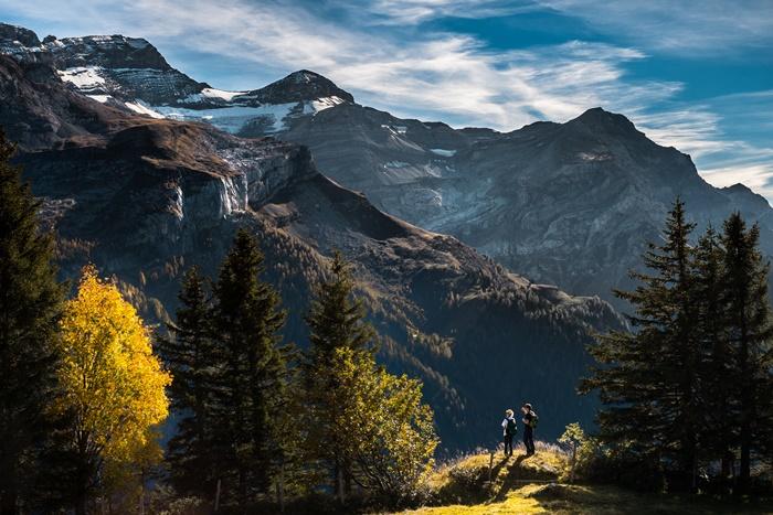 dağlara_dönmek
