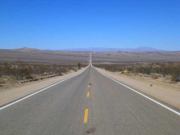 death-valley-las-vegas