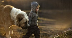 doğa_dostu_çocuk