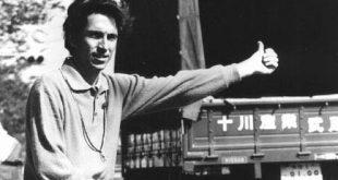 Dünyayı En Çok Gezen Adam: André Brugiroux