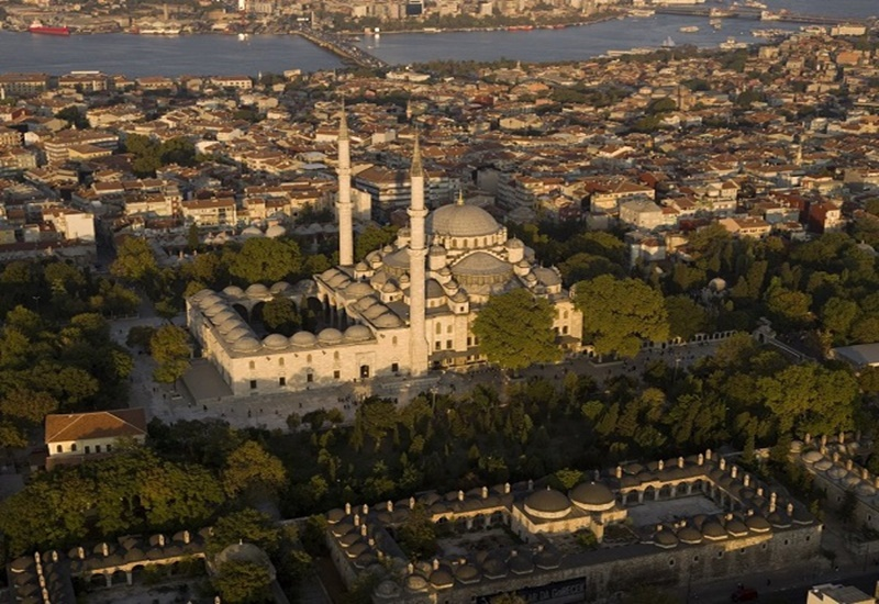 fatih-camisi-istanbul
